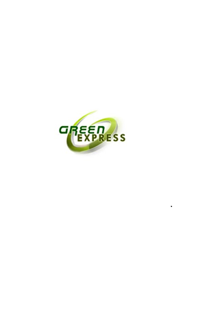 GreenExpress