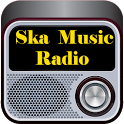 Ska Music Radio icon