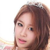 T-ara Jiyeon Photo (Full)