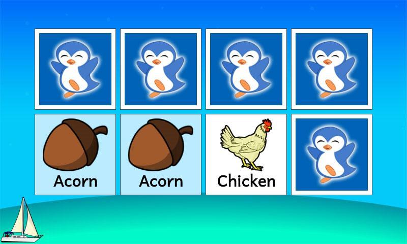 Kids ABC 123 Doremi- screenshot