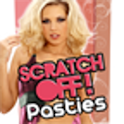 Scratch Off Pasties logo