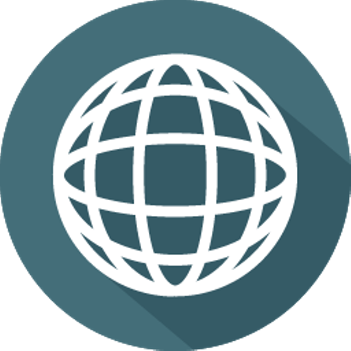Swipe Browser Adblock Addon 工具 App LOGO-APP開箱王