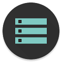SQLite DB Reader icon