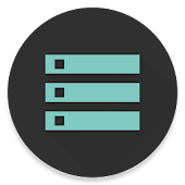 SQLite DB Reader