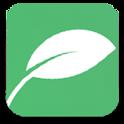 WizWise - Good sayings widget icon