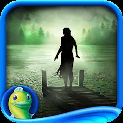 MCF Shadow Lake (Full)