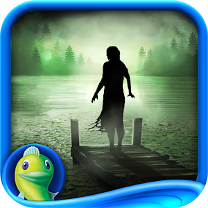 MCF Shadow Lake (Full) 冒險 App Store-愛順發玩APP