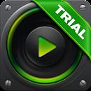 PlayerPro Music Player Trial v3.08
