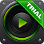 PlayerPro Music Player Trial APK for Nokia