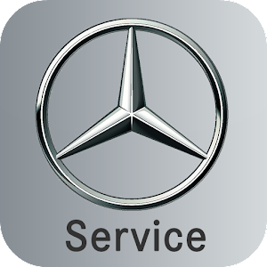 Download mercedes benz service uk apk on pc download for Mercedes benz customer service usa