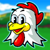 Fowl Play Gold APK