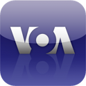 VOA Learning English (video) icon