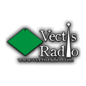 Vectis Radio Player