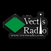 Vectis Radio Player