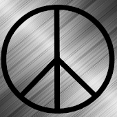 Peace Maker (Logo Creator)