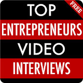 Entrepreneur Video Interviews