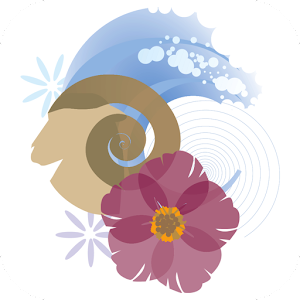 Free download apkhere  Arbatax Park Resort & Spa  for all android versions