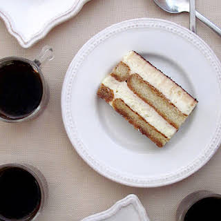 Tiramisu Without Whipped Cream Recipes.