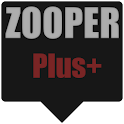 Zooper Plus Skin