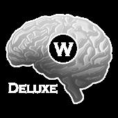 Word Brain Deluxe