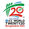 ICC T20 Live HD /Live Cricket icon