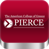 Pierce Alumni