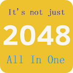 2048 All In One