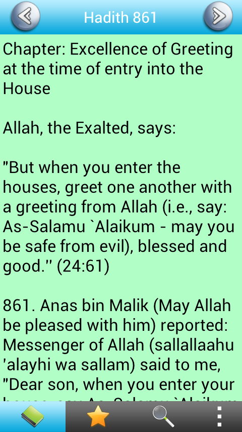 Riyad us saliheen australian islamic library.
