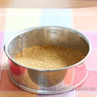 Graham Cracker Pie Crust Sugar Free Recipes.