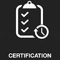 CSM Exam Basic ( Free ) icon