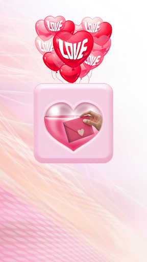 Love Messages SMS 2015