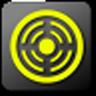 Network Switcher icon