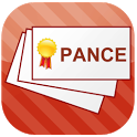PANCE Flashcards icon