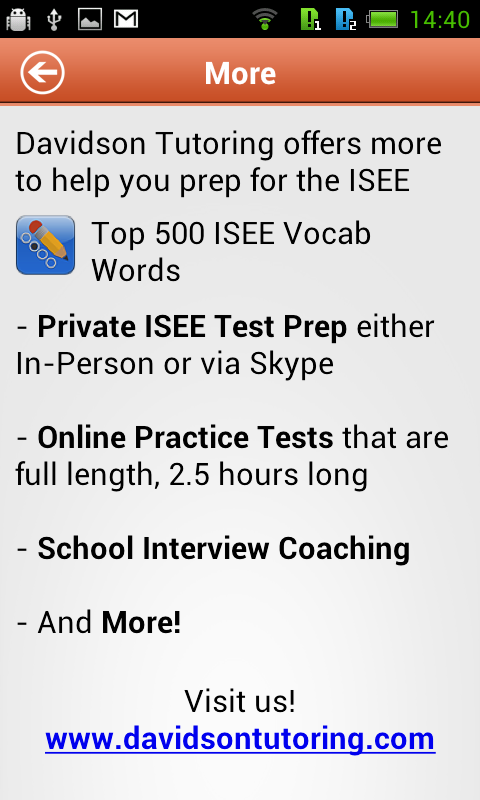 isee test essay questions Guide to the isee, the independent school entrance exam, for nyc parents  including new  reading comprehension, mathematics achievement, and an  essay the duration of the test and number of questions vary according to the  level.