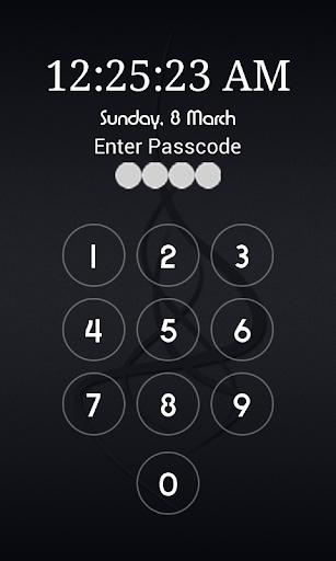 玩免費娛樂APP 下載密碼屏幕鎖定 app不用錢 硬是要APP