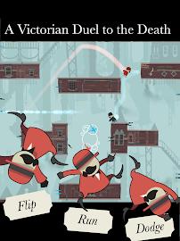 Gentlemen! (multiplayer!) Screenshot 7