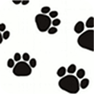 Puppies Puzzle for PC and MAC
