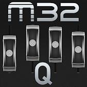 M32-Q