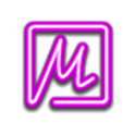 MagicMarker (ad-free) logo
