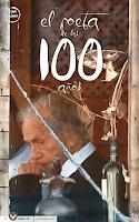 Screenshot of Revista SoHo