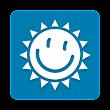 YoWindow Weather v1.10.12 RC2