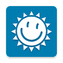 YoWindow Weather APK Cracked Download