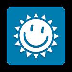 YoWindow Weather v1.8.17