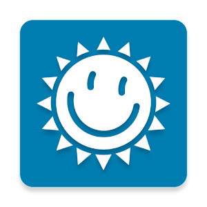 Accurate Weather YoWindow v1.18.3 [Paid Unlocked]