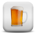 Beer – List, Ratings & Reviews logo