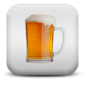 Bier - List, Ratings & Reviews
