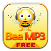 Bee MP3 Download