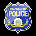 iWatch Philadelphia logo