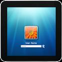 Remote Desktop Client Free icon