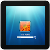 Remote Desktop Client Free